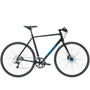 cykel rea göteborg
